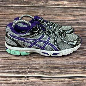 Asics Gel Exalt 2 Womens Running Shoes 9.5